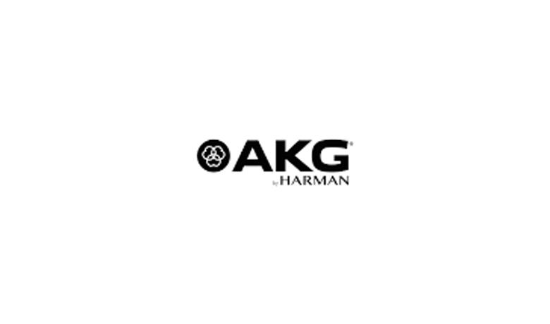 Partner-AKG