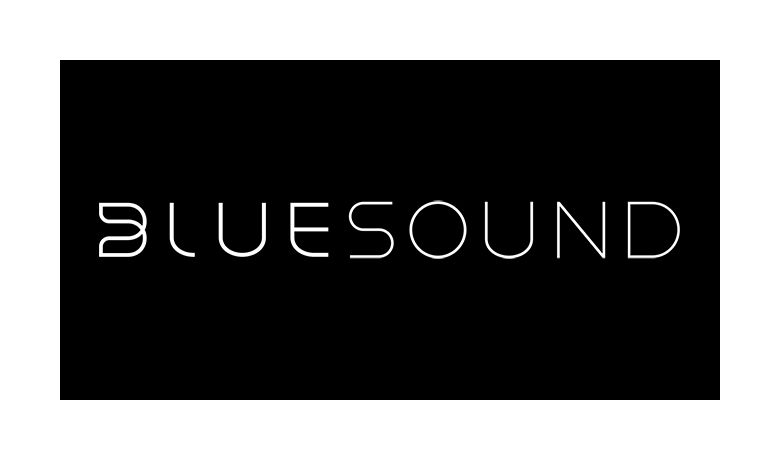 Partner-Bluesound