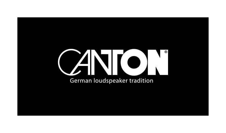 Partner-Canton