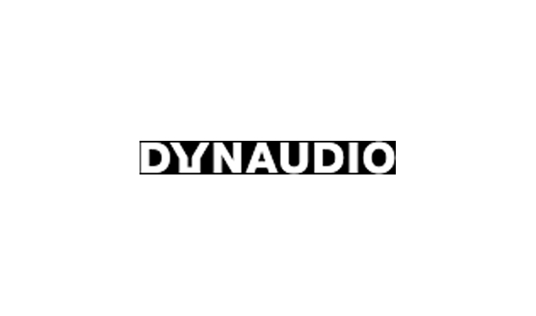 Partner-Dynaudio