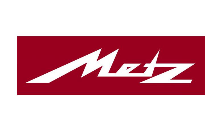 Partner-Metz
