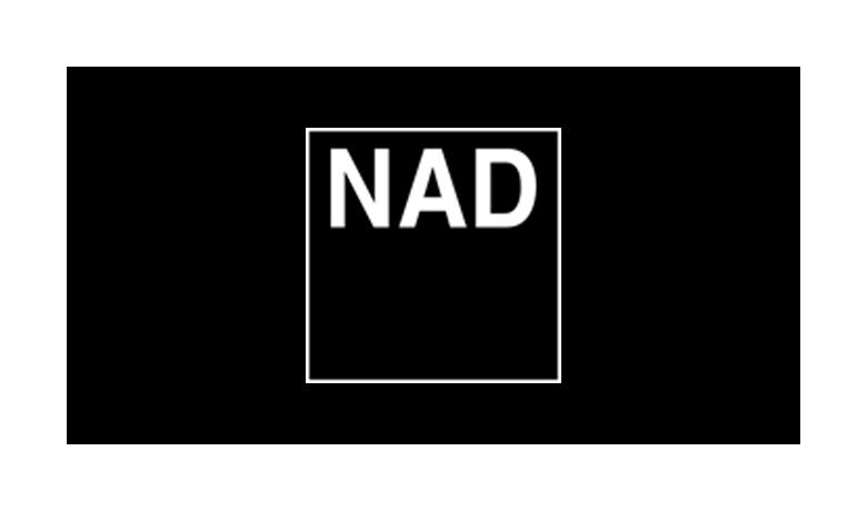 Partner-NAD