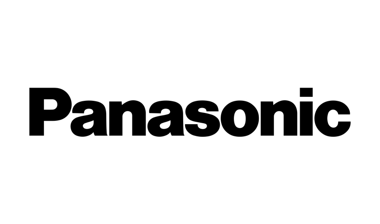 Partner-Panasonic