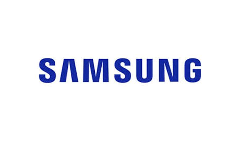 Partner-Samsung