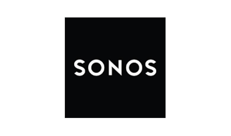 Partner-Sonos