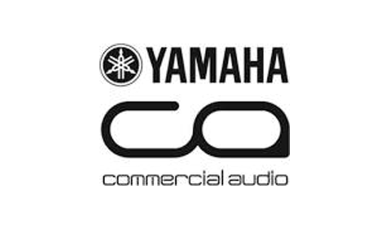 Partner-Yamaha