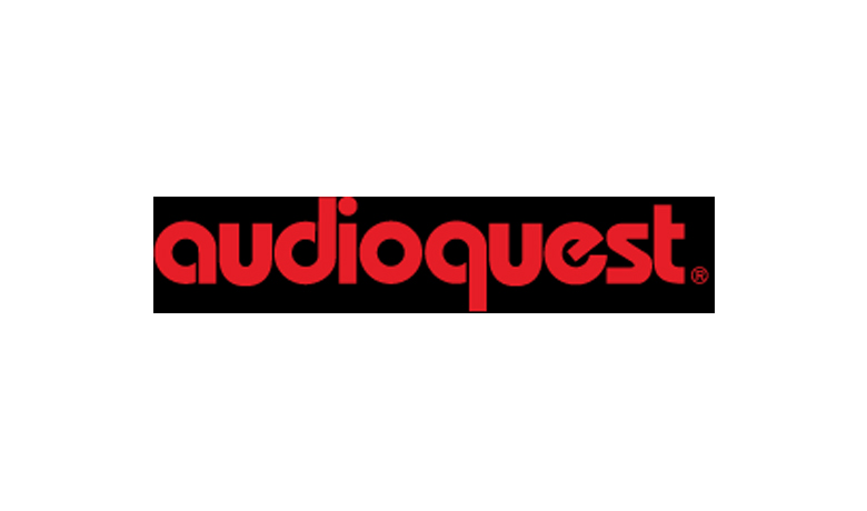 Partner-audioquest