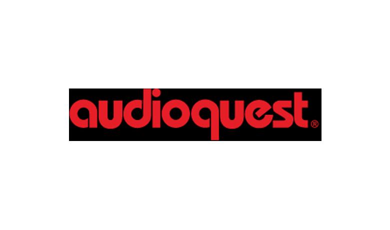 Partner-audioquest