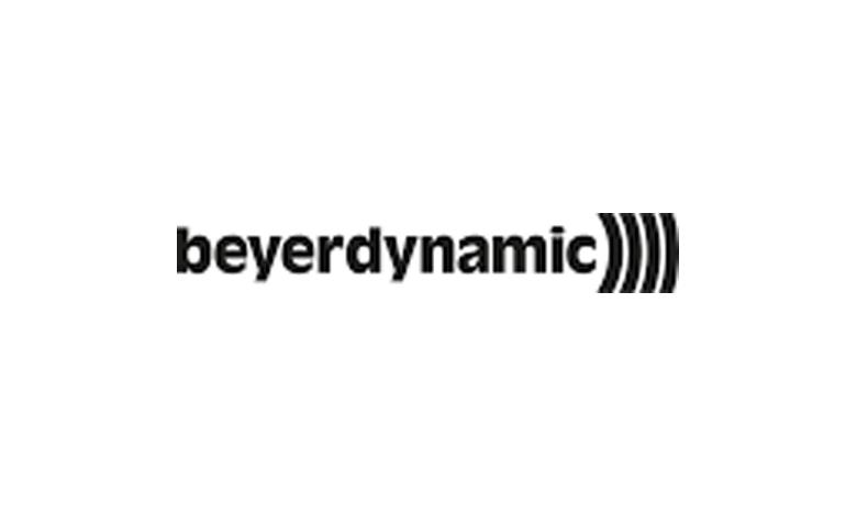 Partner-beyerdynamic