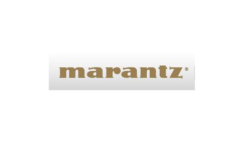 Partner-marantz