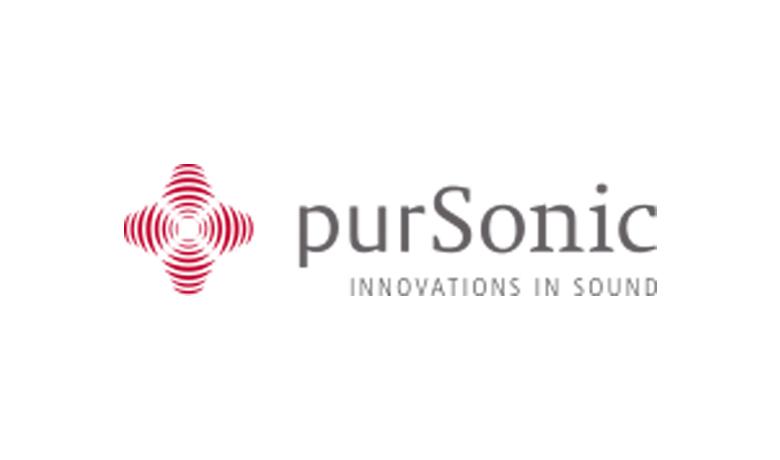 Partner-pusSonic