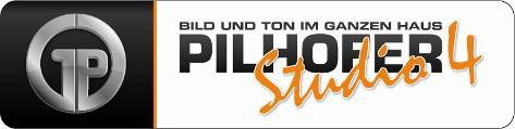 STUDIO 4 PILHOFER  in Hersbruck