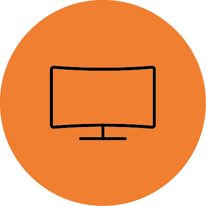 TV & TV-Anlagen