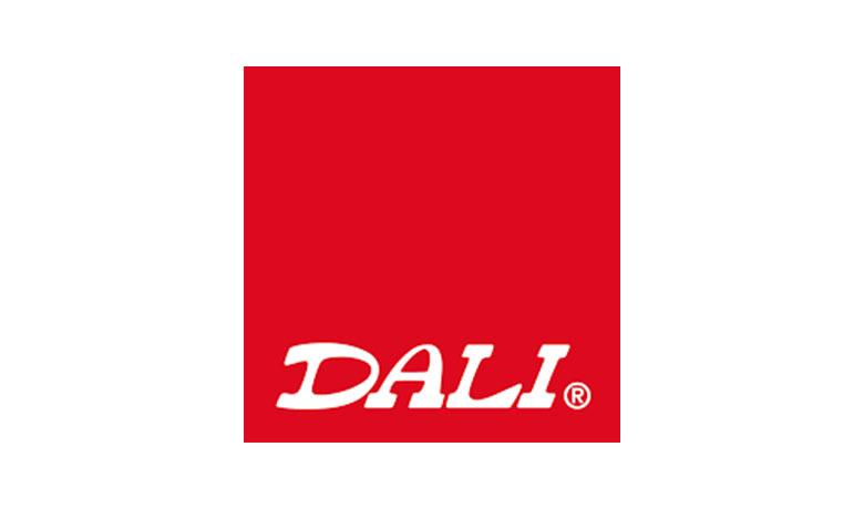 Partner - Dali Speaker